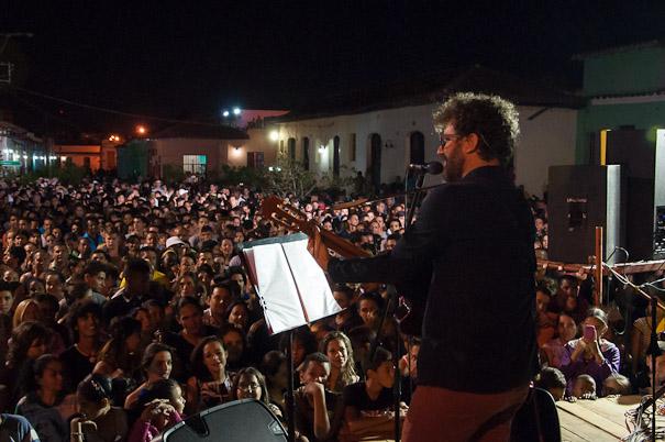 Leandro Armando Pérez Pérez